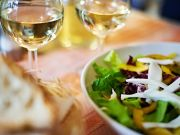 The Cork and More, Pre-made Family & Date Night Dinners